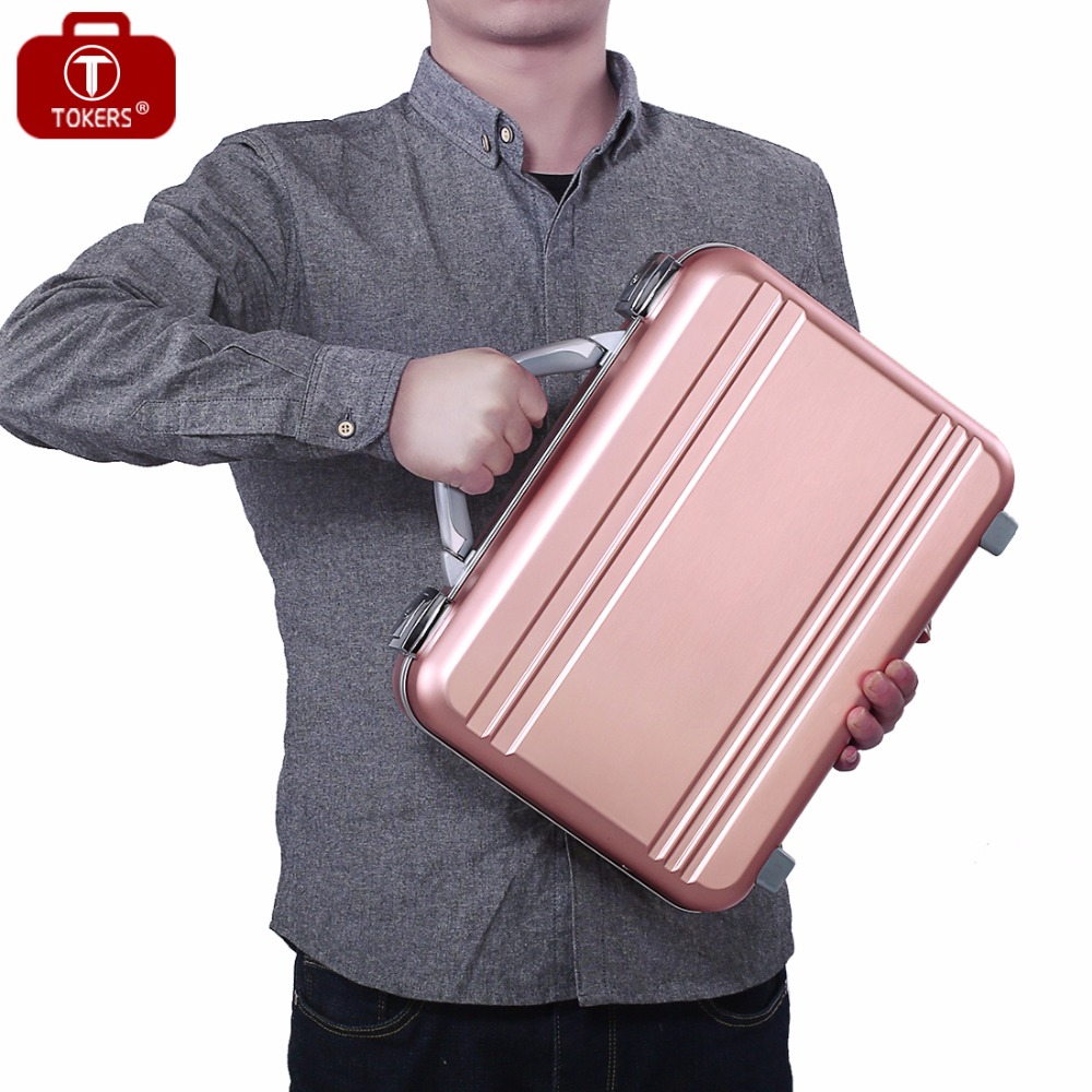 Aluminum Tool case suitcase toolbox File box Impact resistant safety case equipment camera case with pre-cut foam lining end tab file pockets with cut away front corner legal 11 point manila 100 box sold as 1 box
