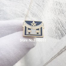 Buy masonic aprons and get free shipping on AliExpress com