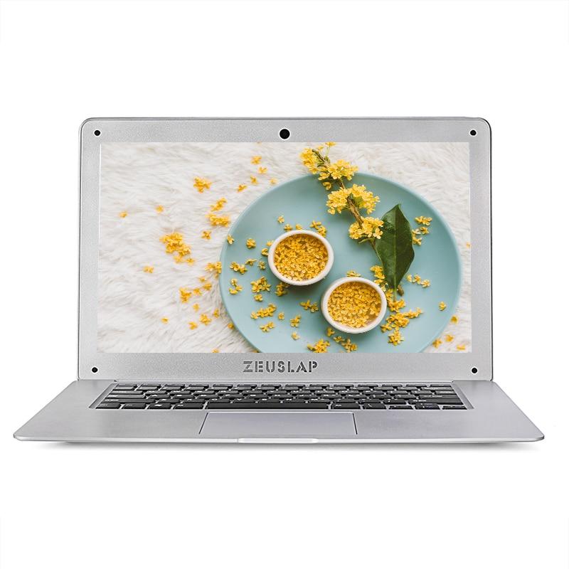 14 Zoll 4 Gb Ram500gb Hdd Intel Pentium Günstige Netbook Computer Laptop Zu Hohes Ansehen Zu Hause Und Im Ausland GenießEn