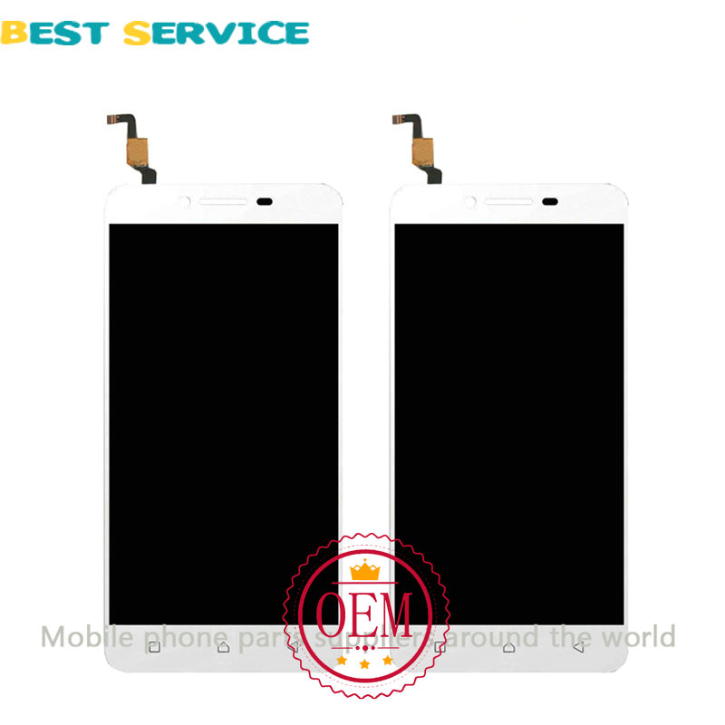 Подробнее о 100% Tested New for Lenovo Vibe K5 Plus LCD Screen Display with Touch Screen Digitizer Assembly White Free Shipping + Tools Open 1 pcs 100% tested new lcd for lenovo s580 lcd display screen touch digitizer screen assembly tools free shipping