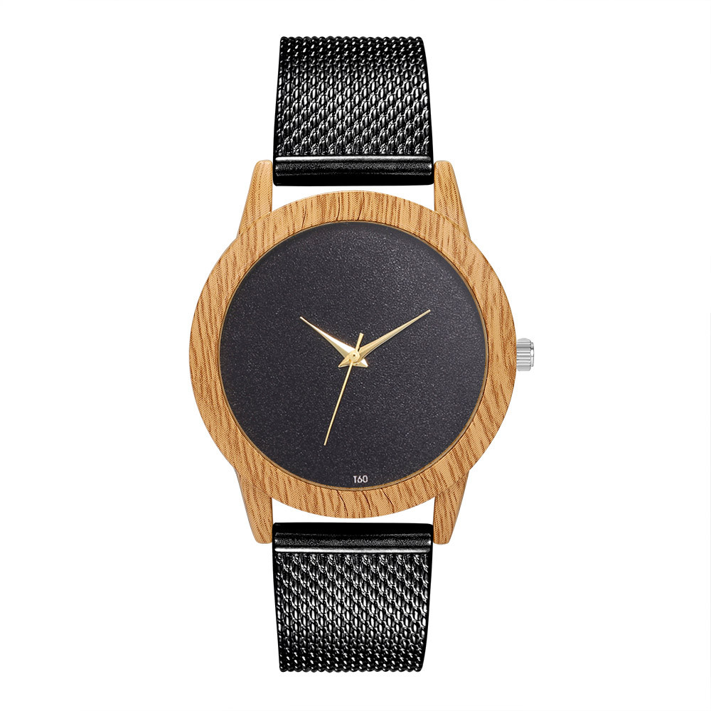 Luxury brand watch starry sky watch woman minimalist lover 's watches luxury watches women stainless steel relógio feminino 2019