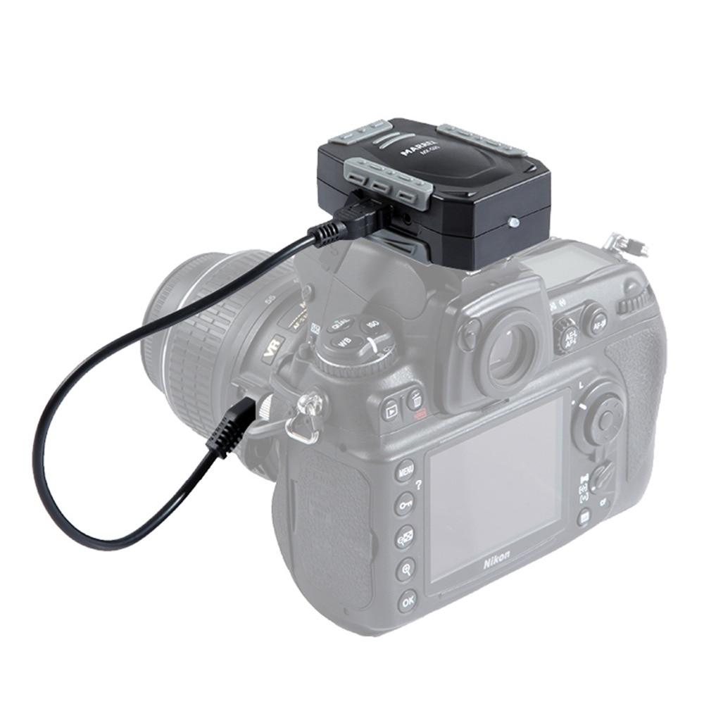 Marrex MX-G20 Geotagger GPS System for Nikon D5200 D5000 D5100 D3100 D600 D200 Df D2HS D2X D2Xs D4 D4S D3 P7700 Cameras брюки спортивные из мольтона на 3 12 лет