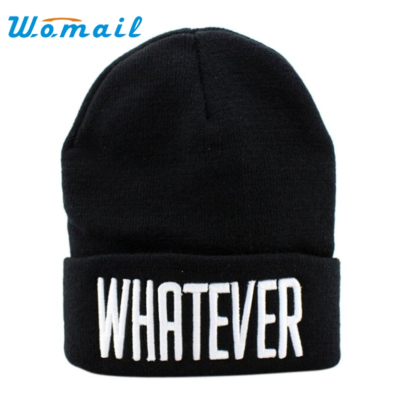 Skullies Beanies Warm Winter Slouchy Baggy Knit Hat Cap Hip-hop Beanie Hats For Women Men Spring Autumn Hat female cap WSep22 winter casual cotton knit hats for women men baggy beanie hat crochet slouchy oversized cap warm skullies toucas gorros w1