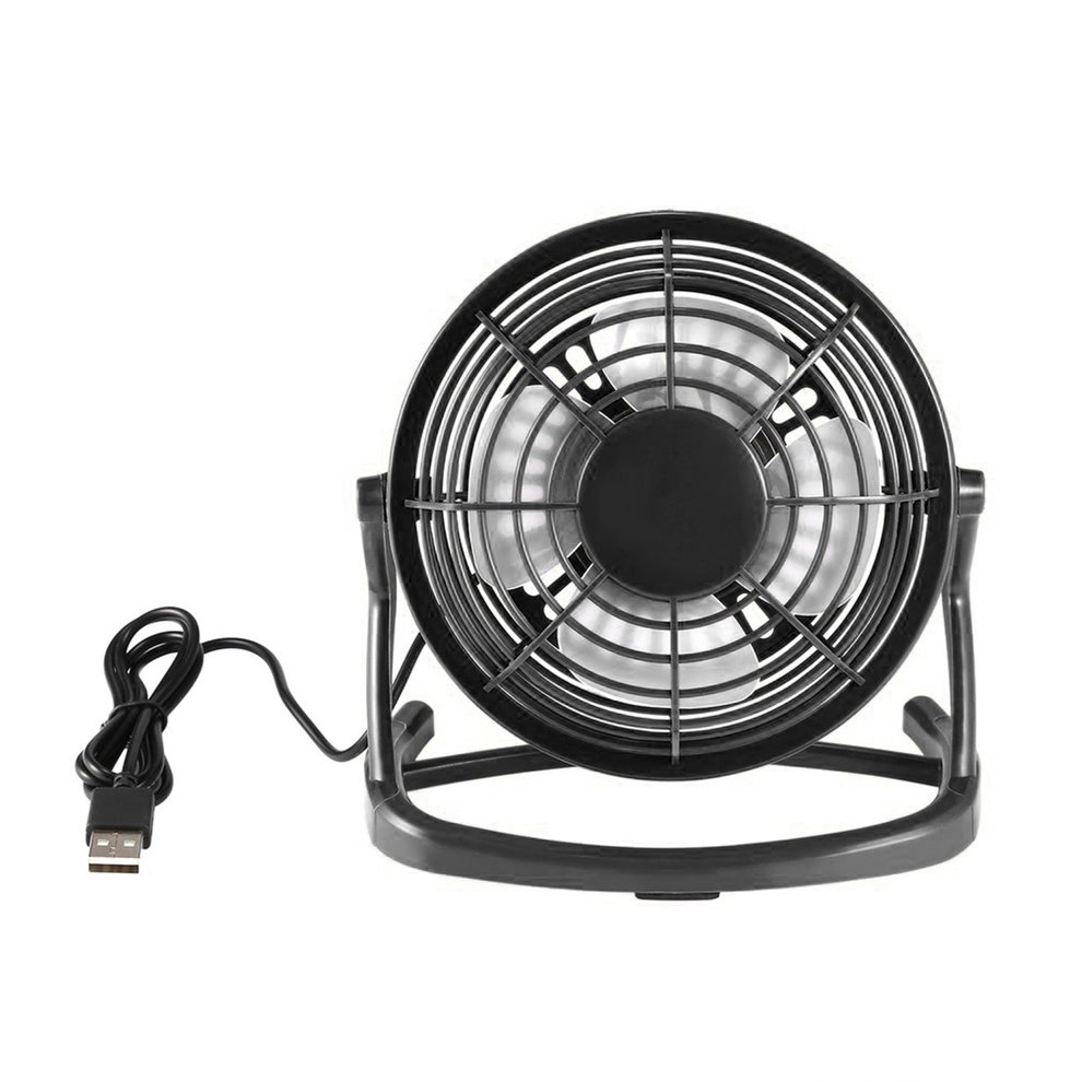10pcs Mini Size USB Fan Portable Super Mute PC USB Cooler Cooling Desk Mini Fan парогенератор с утюгом silter super mini 2000m 1литр с манометром