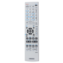 Universal Remote Control Replacement AV Receiver Remote Control White for Pioneer AXD7736 Audio Video Receiver