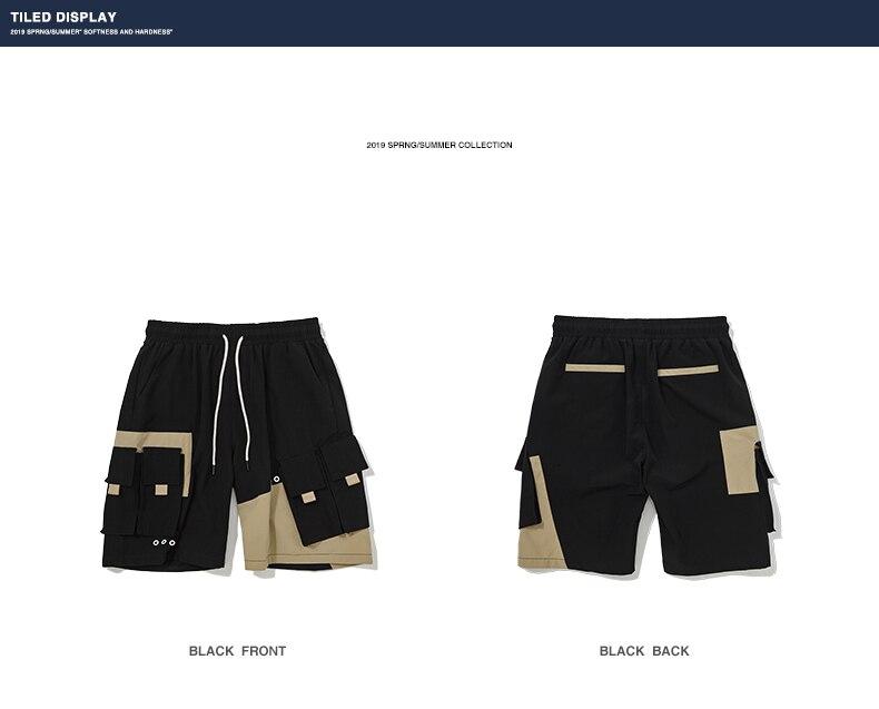 4平铺短裤1