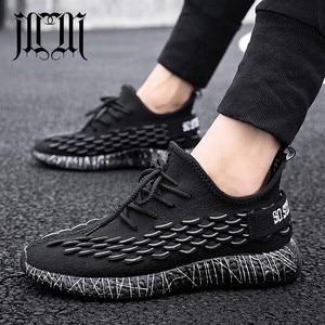 MUMUELI Black Gray Wave 2019 D