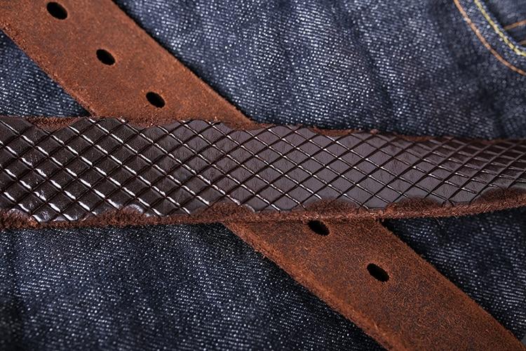 belt for jeans