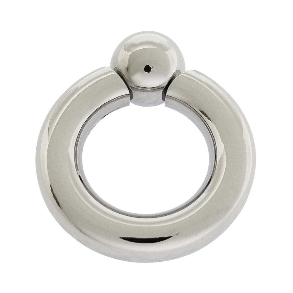 7MM THICK TITANIUM BODY PIERCING JEWELRY SCREW IN BALL RING FOR MAN GENITAL PIERCING JEWELRY7MM THICK TITANIUM BODY PIERCING JEWELRY SCREW IN BALL RING FOR MAN GENITAL PIERCING JEWELRY