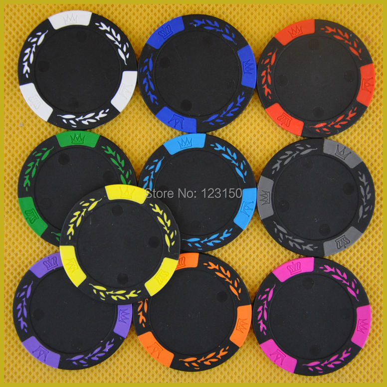 pk-8001b-blank-font-b-poker-b-font-chip-14g-pc-clay-material-50pcs-as-a-lot-free-shipping