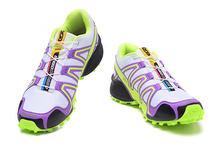 livraison gratuite 79abf 7522e Popular Adiprene Sports Shoes-Buy Cheap Adiprene Sports ...