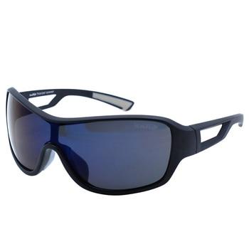 Free shipping Polarized sunglasses UV400 fit over glasses onnebril For Men and Women Glasses cover sun glasses fishing glasses фото