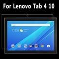 0.3mm 9H HD Premium Tempered Glass for Lenovo Tab 4 10 Screen Protector for Lenovo Tab 4 10 10.1  TB X304 TB X304F TB X304N|tempered glass 10|tempered glass 10 inch|10 inch tempered glass -