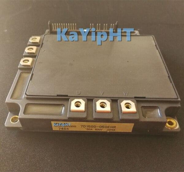 Фотография Free Shipping 7D150D-050EHR
