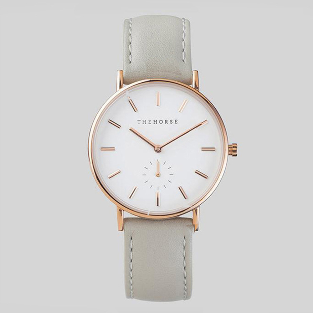 Womens Watches 2019 Simple Top Brand Casual Leather Wristwatches Women Fashion Quartz Watch Ladies Clock  Bayan Kol SaatiWomens Watches 2019 Simple Top Brand Casual Leather Wristwatches Women Fashion Quartz Watch Ladies Clock  Bayan Kol Saati