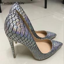 Sepatu Sepatu Pabrik Titik