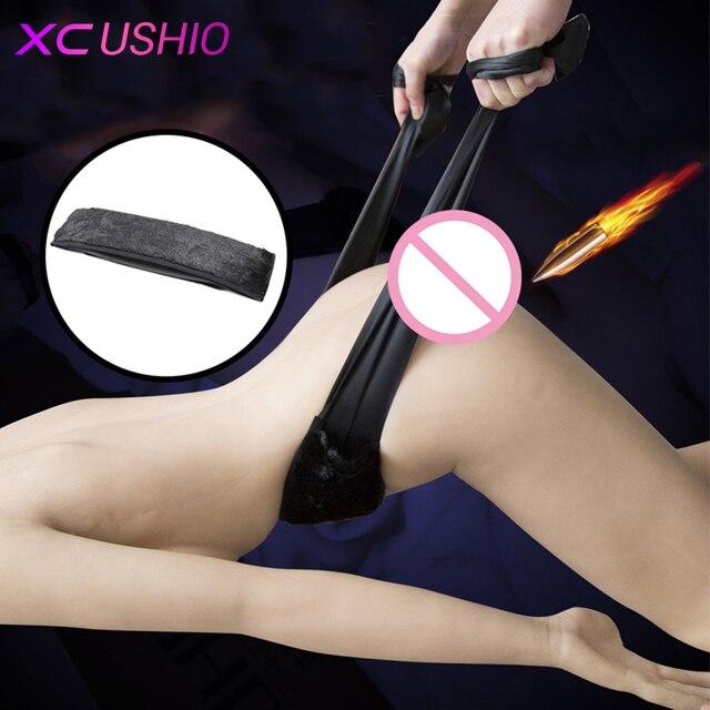 Slut erotic nasty