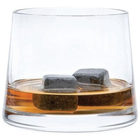 Cheapest Whiskey Wine Stones Chiller Rocks Glacier Ice Cubes Home Drink Physical Cooling Cooler Summer