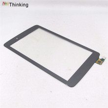 NeoThinking Touch For LG G Pad 7.0 V400 V410 Tablet Touch Screen Digitizer Glass Replacement free shipping