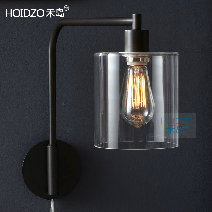 Ikea lampada da tavolo a led acquista a poco prezzo ikea lampada ...