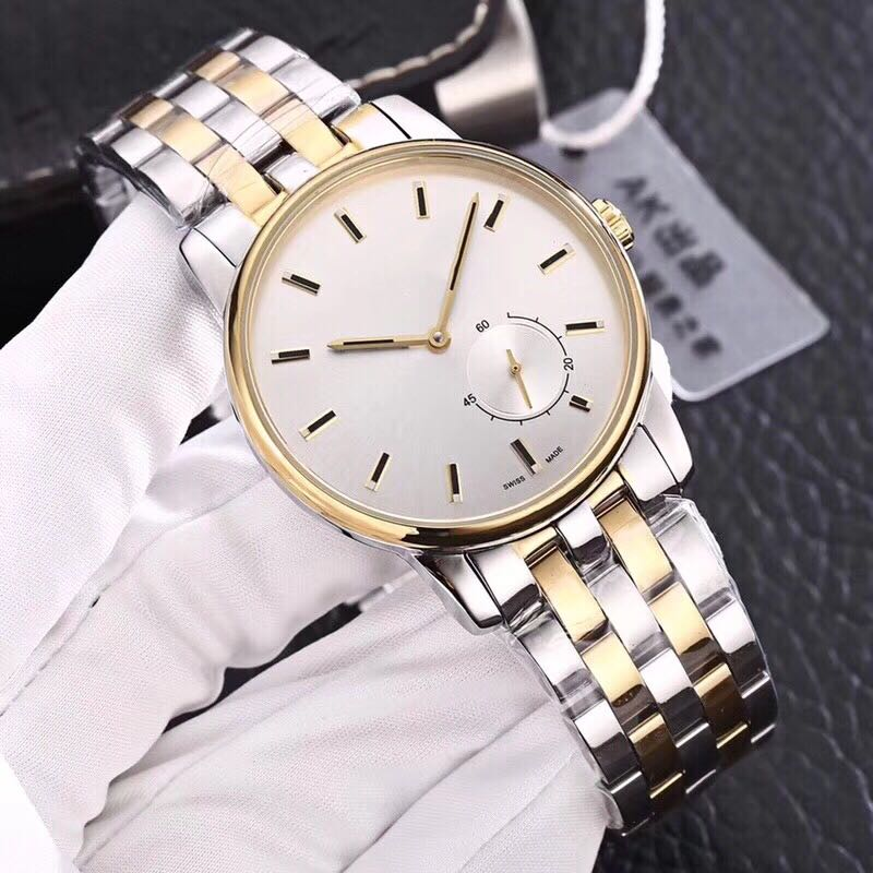 лучшая цена WC08184 Mens Watches Top Brand Runway Luxury European Design Automatic Mechanical Watch