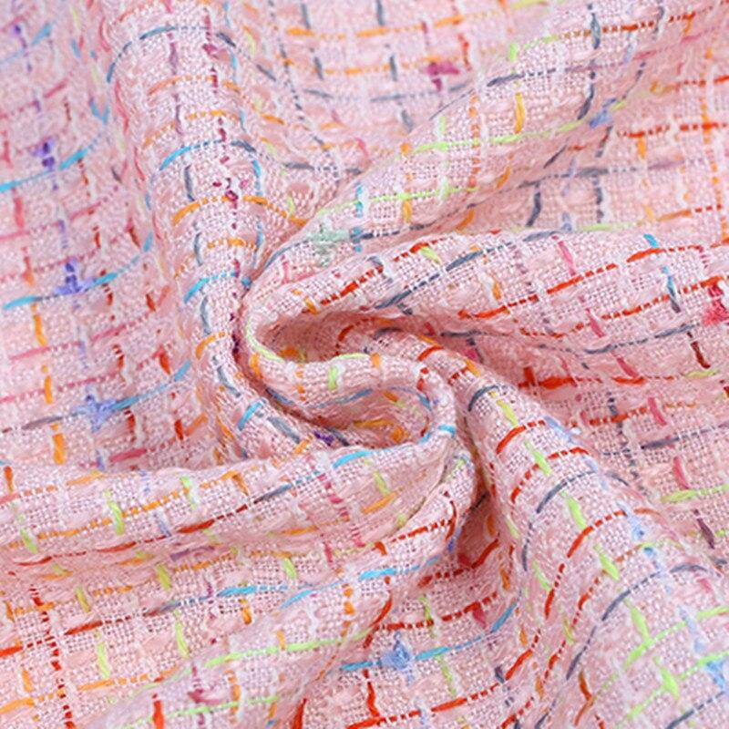 1 მეტრის მატყლის - ხელოვნება, რეწვა და კერვა - ფოტო 5
