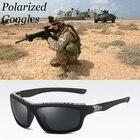 Top Mens Polarized A...
