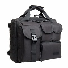 Men Messenger Bags Outdoor Travel Laptop Camera Bag Multifunction Molle Shoulder Bag Army Military Crossbody Bags High Quality