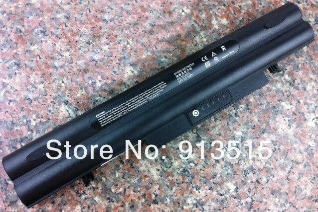 8 Cells sülearvuti aku SAMSUNG R20 R25 Plus X11 X1 X11c jaoks NP-X1 - Sülearvutite tarvikud - Foto 4