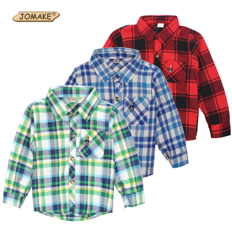 universities2017.ml: kids plaid shirts. Interesting Finds Updated Daily. Long-sleeve plaid shirt with button-front placket and shirttail hem. Newborn Baby Boys Girls Plaid T-Shirt Top Plaid Cotton Pants Outfit Set. by Arleysh. $ - $ $ 9 $ 10 99 Prime. FREE Shipping on eligible orders.