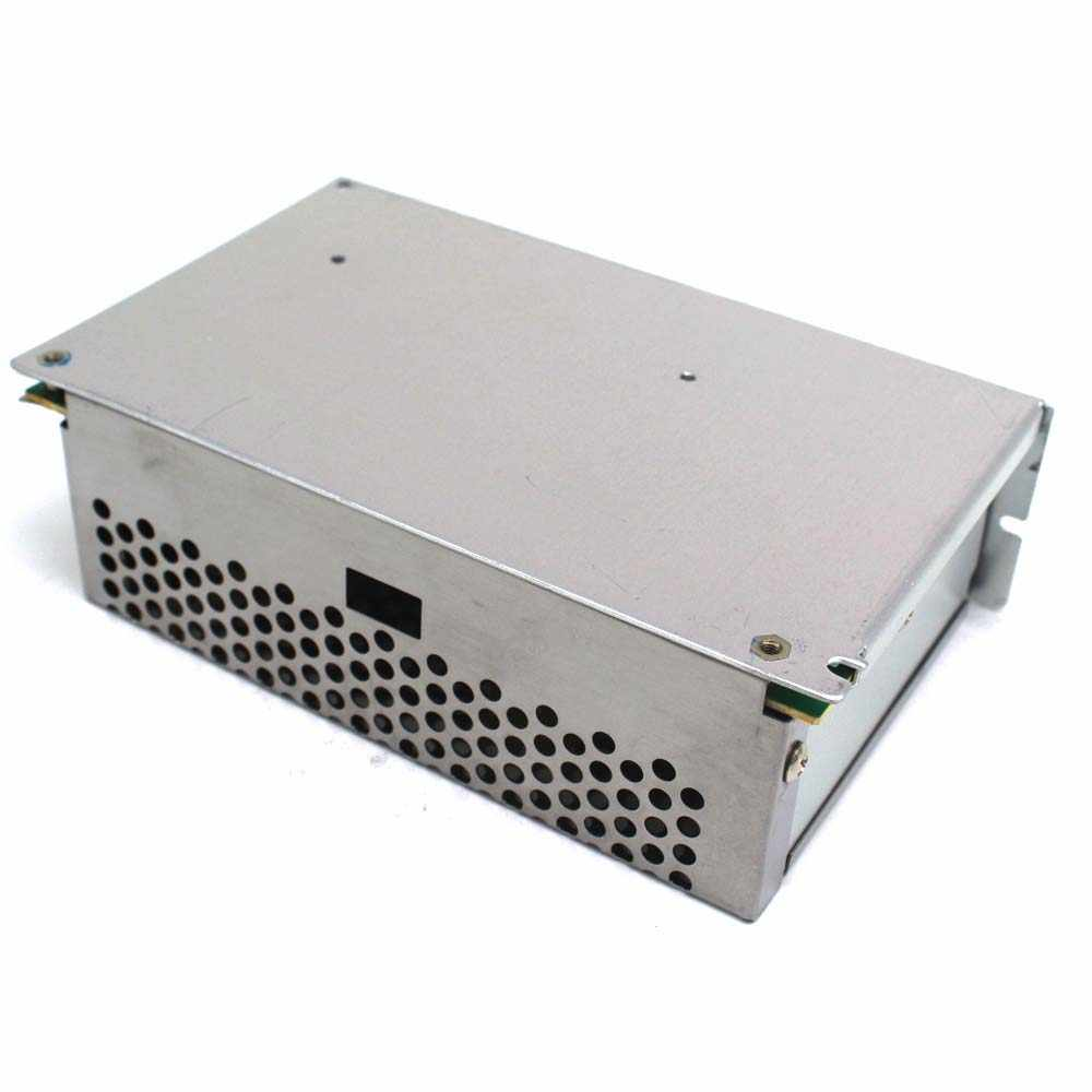 Небольшой объем DC 42 в импульсный источник питания 4.3A 180 W преобразователь драйвера AC110V 220 V постоянного тока до импульсивный источник питания для Светодиодный шаговые двигатели CNC CCTV свет