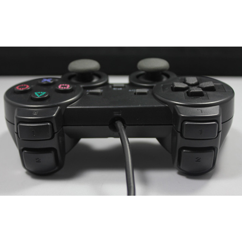 diagram of ps3 controller trusted wiring diagram rh dafpods co