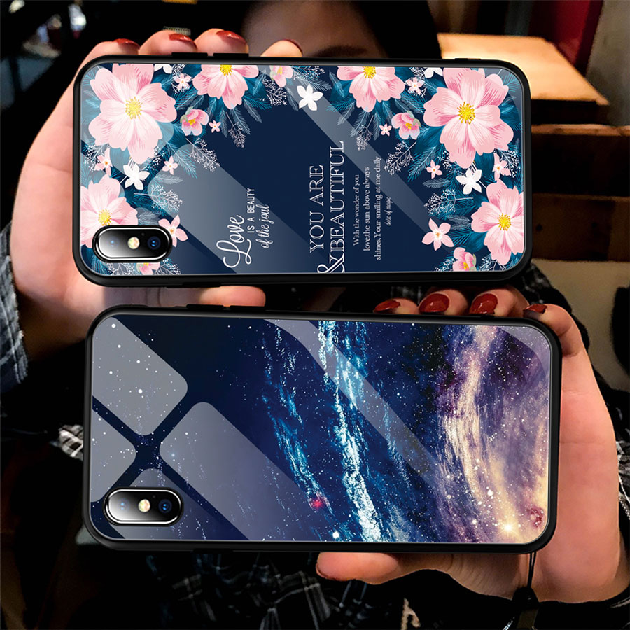 Phone Case for iPhone 6S 7 8 Plus (7)