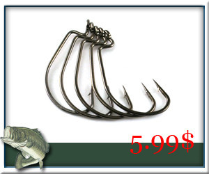 worm-offset-crank-hook