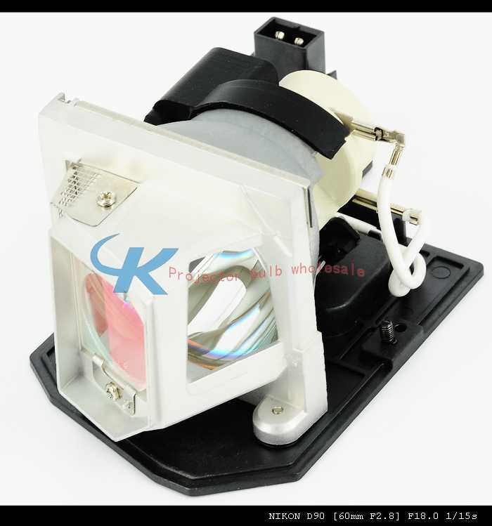 Projector Lamp&Bulb BL-FP280D / SP.8FB01GC01 / P-VIP 280/0.9 E20.8 For OPTOMA  EX762 TW762 TX762 compatible projector lamp bulb bl fp280h sp 8te01gc01 for optoma x401 w401 ex763 p vip 280 0 9 e20 8