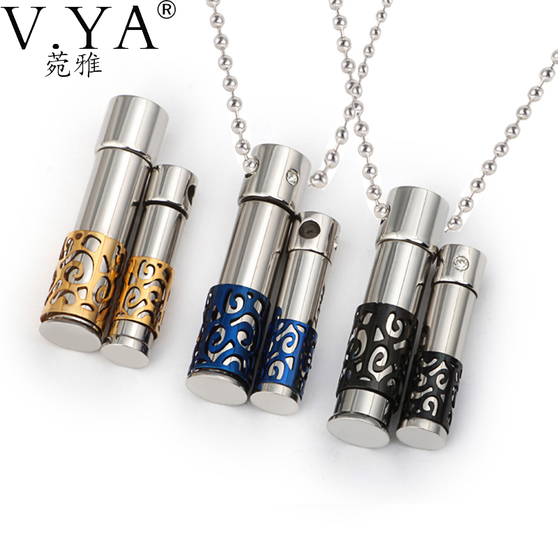 Hot sale new arrival aroma pendant with arabesque design titanium new arrival aroma pendant with arabesque design titanium necklaces pendants for lovers not lose color yfjjf066 in chain necklaces from jewelry aloadofball Gallery
