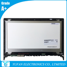 Quality Guaranteed 15.6″ Touch Screen Module 5D10G18361 For Flex 2-15