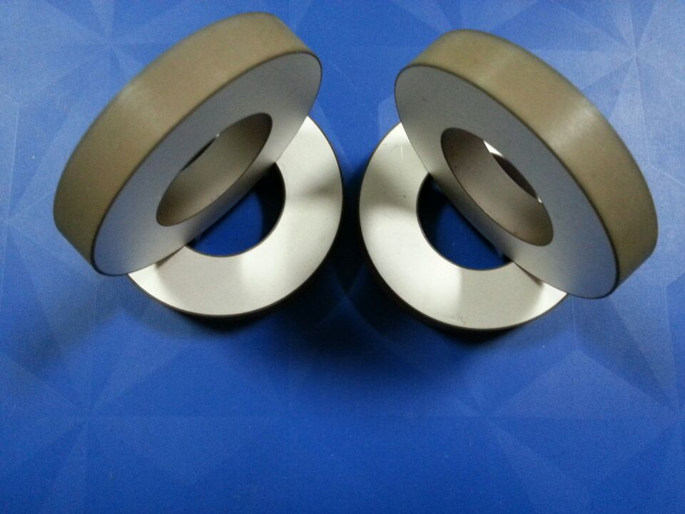 50*25*5 MM piezoelectric ceramic materials ,piezoelectric ceramic ring,UCE Piezo Ceramic Technology россия шк в ярославле 25 5