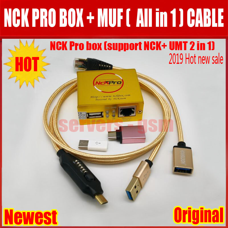 NCK PRO BOX+BOOT Cable (W).jpg 2