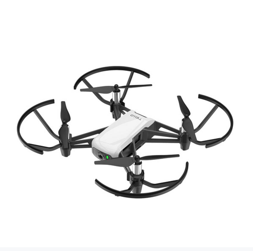 RYZE DJI Tello Drone Quadcopter Toy 5