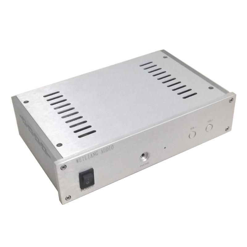 DAC ES9028PRO ES9038PRO асинхронный USB декодер xmos 208 DAC Поддержка PCM 32BIT 384K DSD 256
