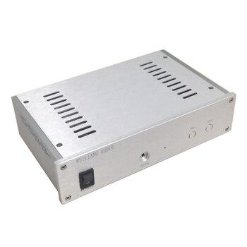 DAC ES9028PRO ES9038PRO асинхронный usb-декодер xmos 208 DAC Поддержка PCM 32BIT 384K DSD 256 >> Derone Audio Parts Store
