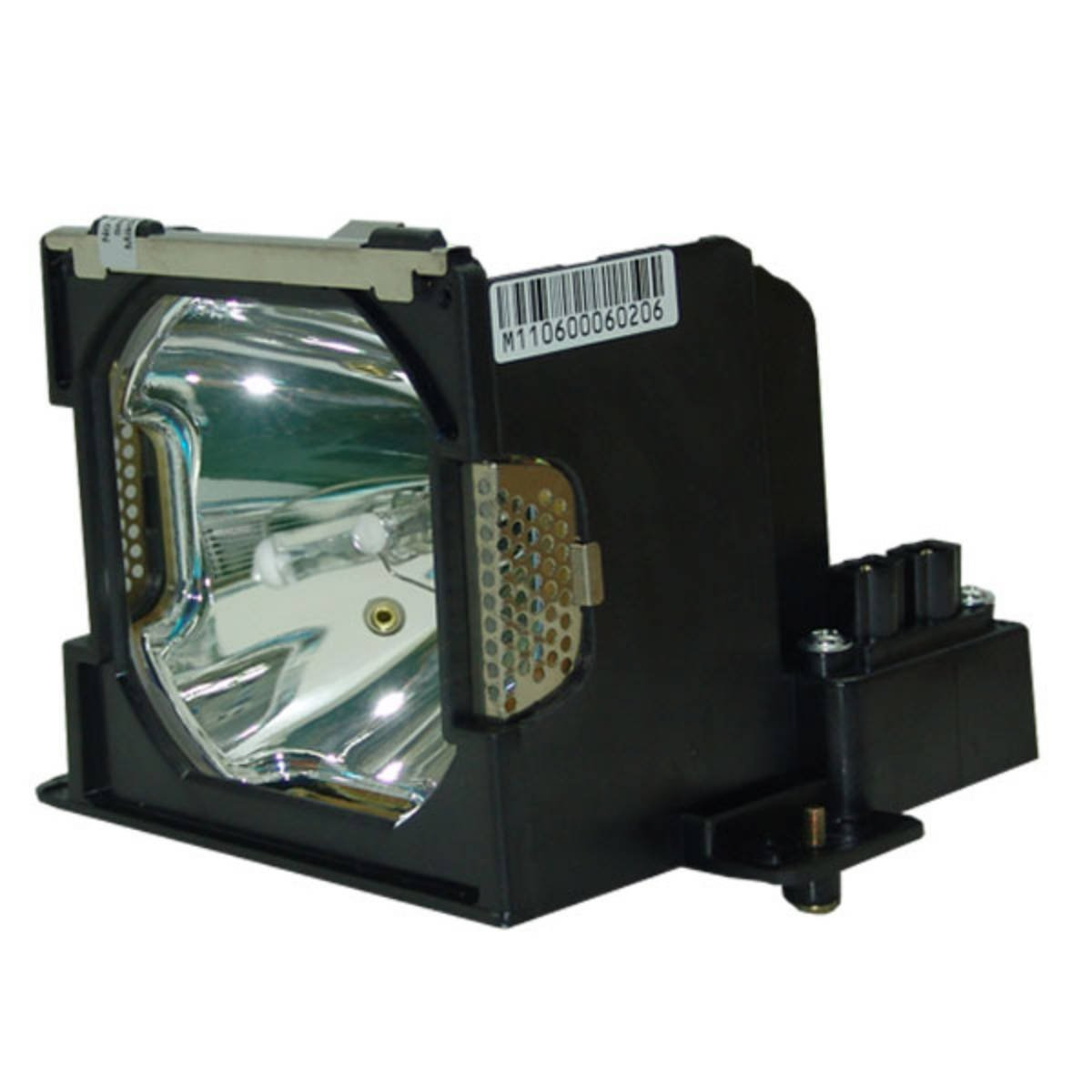 POA-LMP99 LMP99 610-325-2940 for SANYO PLC-XP40 PLC-XP40L PLC-XP45 PLC-XP45L PLV-70 PLV-75 PLV-75L PLC-LW25U Projector Lamp Bulb poa lmp99 lmp99 for sanyo plc xp40 plc xp40l plc xp45 plc xp45l plv 70 plv 75 plv 75l lw25u projector bulb lamp without housing