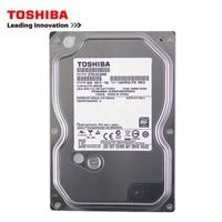 Toshiba настольный компьютер 500 Гб hdd 3,5
