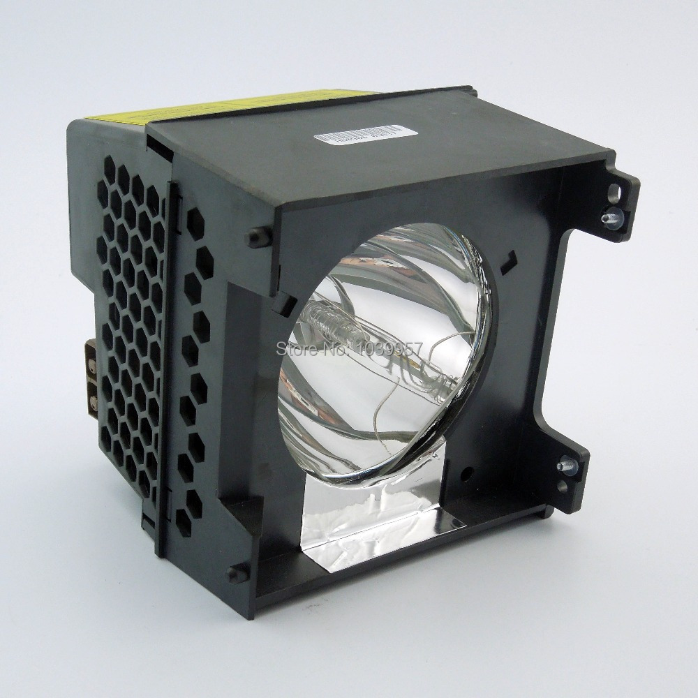 ФОТО Replacement Compatible Projector Lamp Y67-LMP / 72514011 / 75008204 for TOSHIBA 50HM67 / 57HM117 / 57HM167 / 65HM117 / 65HM167