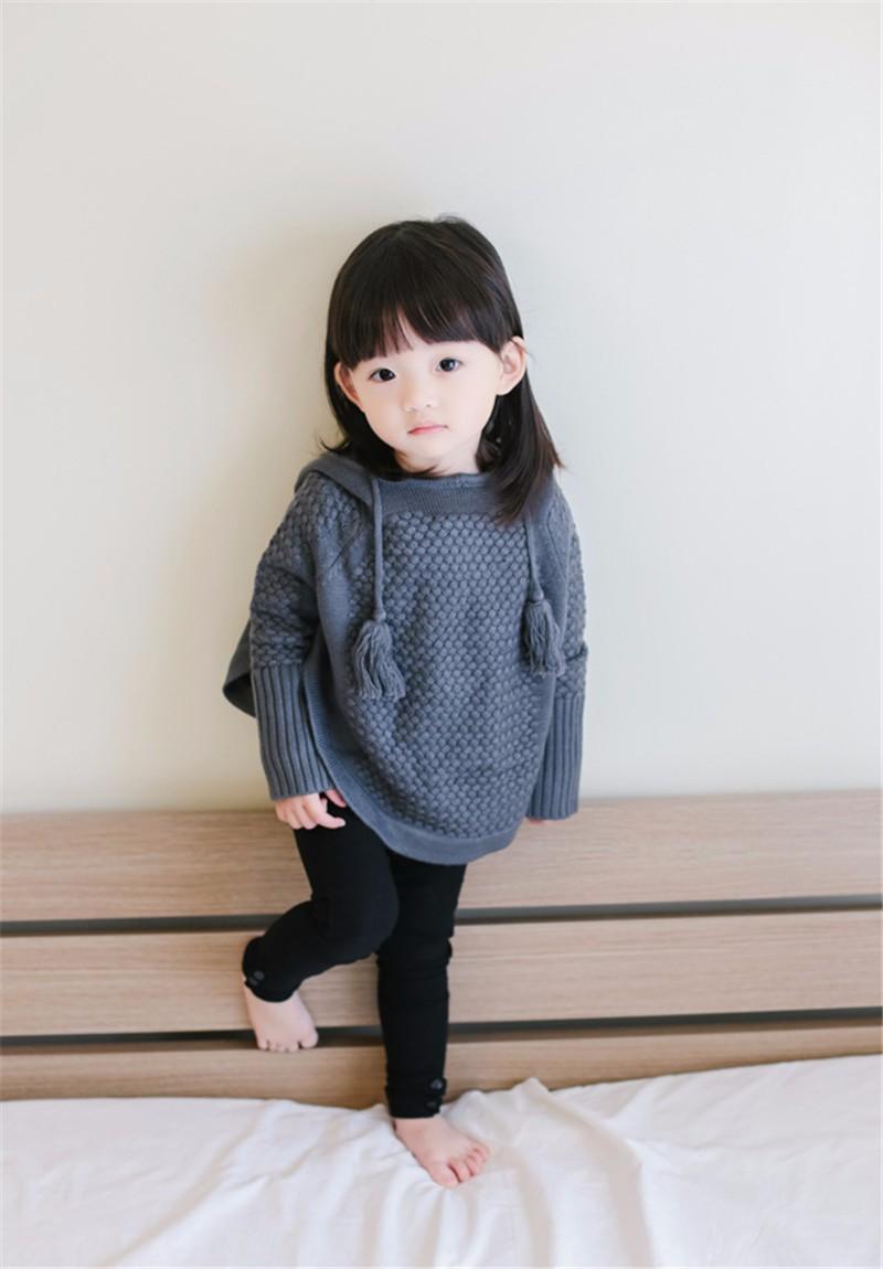 girls pullover (8)