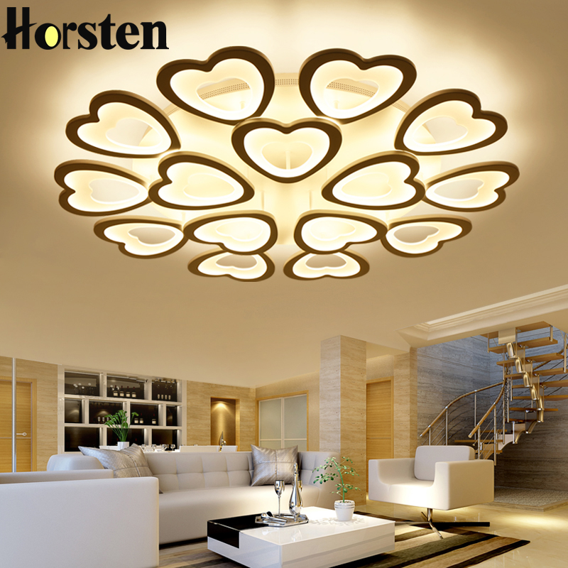 Ceiling Lights Ceiling Lights & Fans Hearty Creative Led Crystal Ceiling Lamp For Corridor Living Room Bedroom Crystal Downlight Led Spotlight Modern Style Lighting Fixture