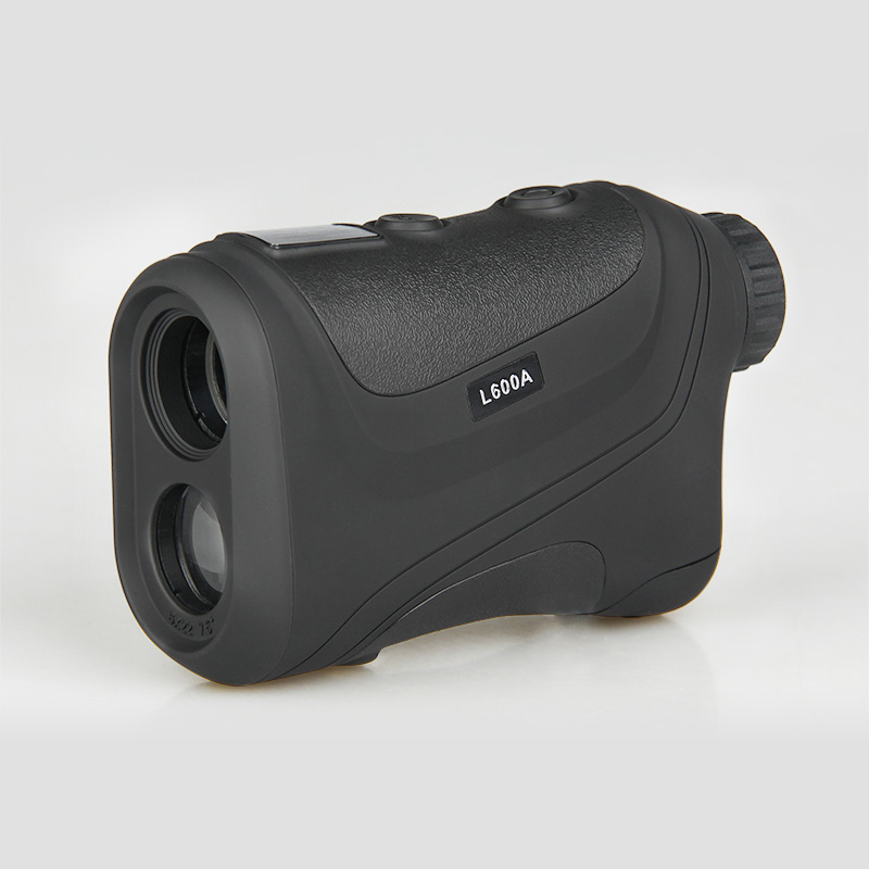 E T Dragon Rangefinder 600M 800M 1000M 1200M 6X Multifunction Laser Range Finder For Hunting Accessory