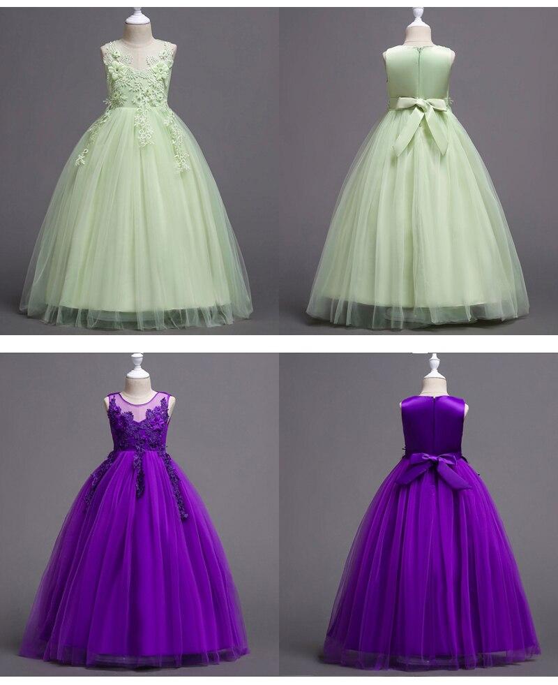 girls-dress-8