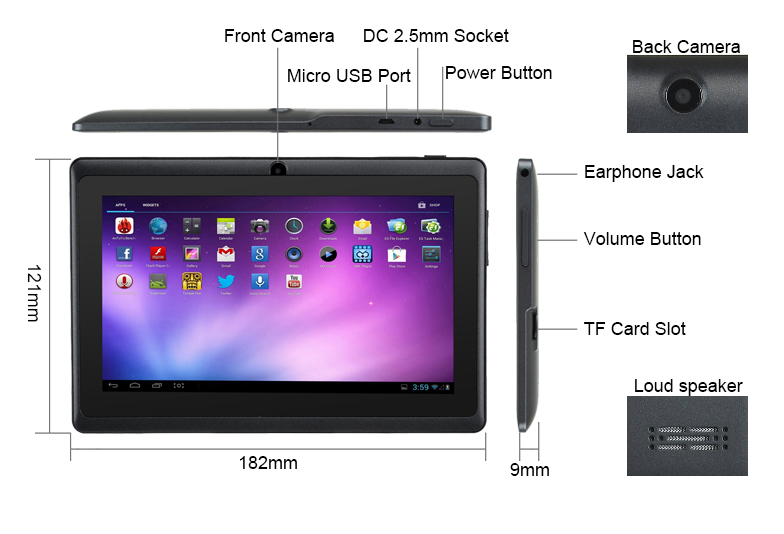 tablet-pc_12